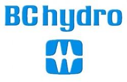 bc-hydro_highres