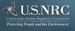 logo-nrc-banner (1)